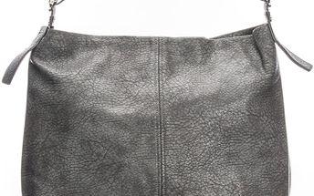 Co & Coo Fashion Velká kabelka dámská ekokůže