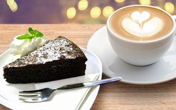 Dárkový poukaz do kočičí kavárny ve výši 200 Kč