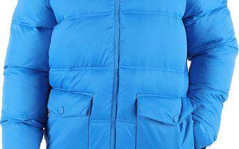 Pánská zimní bunda Puma vel. XL