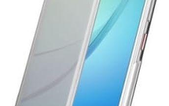Huawei Smart View Cover pro Nova (51991768)