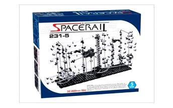 Space Rail Level 5 - 32m