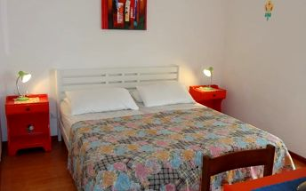 Rezidence LE PLEIADI, Itálie, Benátská riviéra, 8 dní, Vlastní, Bez stravy, Neznámé, sleva 6 %