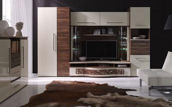 Absolut obývací sestava