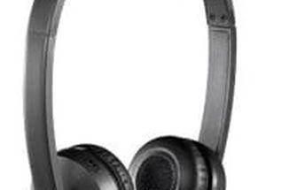 Logitech H820e, stereo, bezdrátové - 981-000517