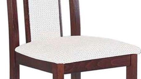 Jídelní židle Boro 2