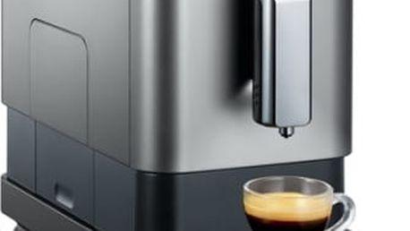 Espresso Severin PICCOLA SEMPLICE KV 8090