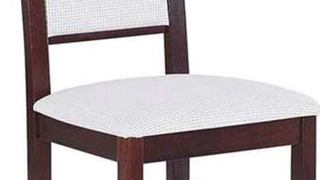 Jídelní židle Ganda 4