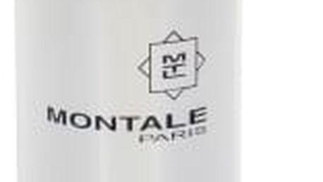 Montale Paris Patchouli Leaves 100 ml parfémovaná voda unisex