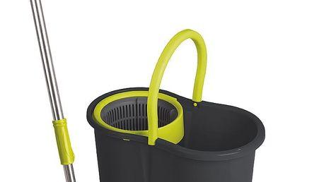 Rapid Clean mop