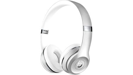 Beats Solo3 Wireless On-Ear (MNEQ2ZM/A)