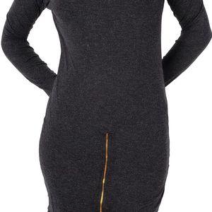 Dámské módní šaty Amor
