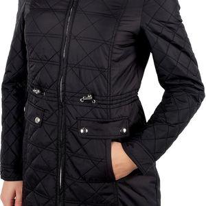 Dámská stylová bunda Authentic vel. EUR 44 , UK 16