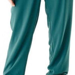 Guess Dámské kalhoty Ebonee Joggers XL