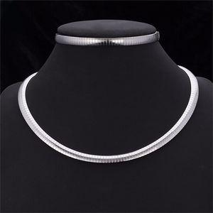 Náušnice s krystalky, visací náušnice v různých barvách, ocelová sada či Elegant sada