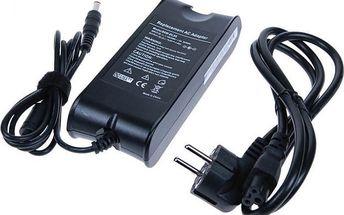 Napájecí adaptér Avacom ADAC-HPWI-90W