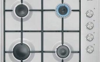 Plynová varná deska Simfer H6400QGRM