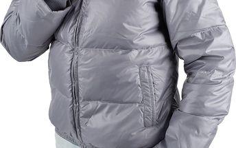 Pánská zimní bunda Adidas Neo vel. L