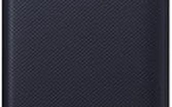 Samsung pro Galaxy S6 Edge+ (EF-WG928P) (EF-WG928PBEGWW)