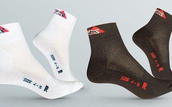 Funkční ponožky