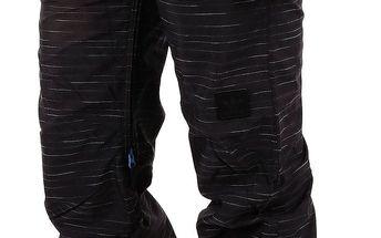 Dámské snowboardové kalhoty Adidas vel. EUR 36, UK 8