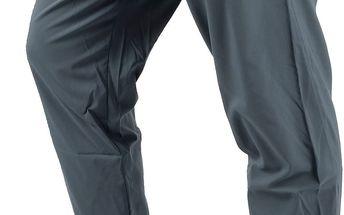 Pánské sportovní kalhoty Reebok vel. M