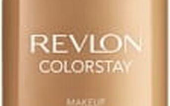 Revlon Colorstay Normal Dry Skin 30 ml makeup pro ženy 240 Medium Beige