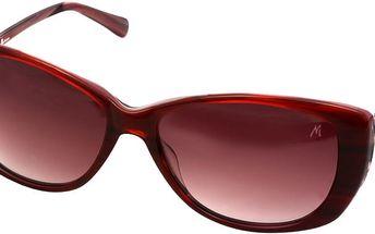 Guess Sluneční brýle Guess by Marciano GM0668 F39-57-0-0