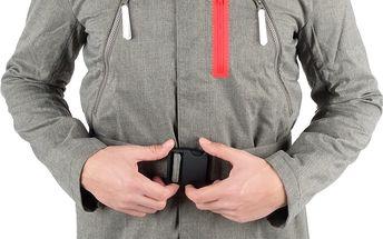 Pánský kabát Adidas Originals vel. S