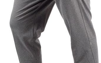 Pánské sportovní kalhoty Reebok vel. XL