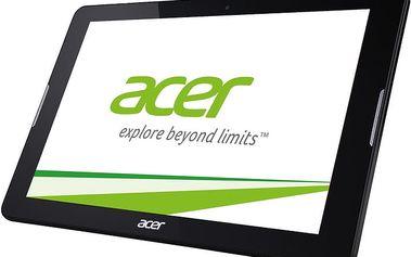 """Acer Iconia Tab 10 B3-A20B-K0VF 10""""/1GB/32GB/Android"""