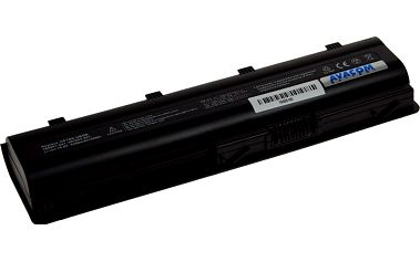 Baterie k notebooku Avacom NOHP-G56-806 Li-ion 5200mAh
