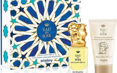 Sisley Eau D Soir Luck Azulejos 30ml SET X16