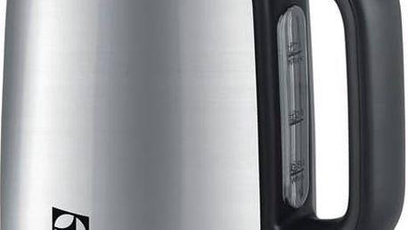 Rychlovarná konvice Electrolux EEWA5230