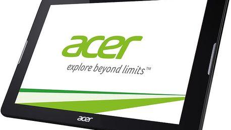 "Acer Iconia One 10 (B3-A20B-K0VF) 10,1"" - 32GB, černá - NT.LC7EE.002"