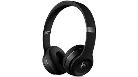 Beats Solo3 Wireless On-Ear (MP582ZM/A)