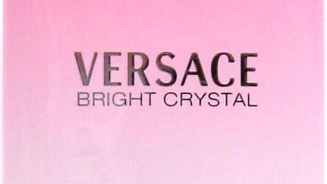 Versace Bright Crystal Toaletní voda 30ml
