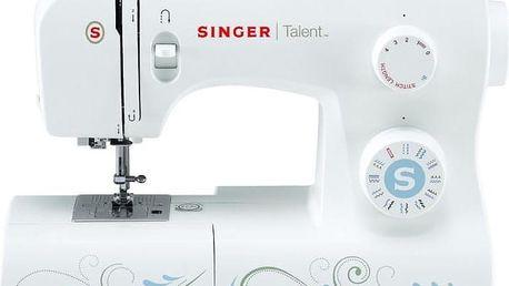 Šicí stroj Singer SMC 3323 Talent