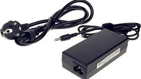 Napájecí adaptér Avacom ADAC-12V-48W 48W