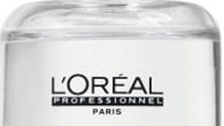 L´OREAL Professionnel Liss Control+iIntenzivní sérum pro uhlazení vlasů 50 ml
