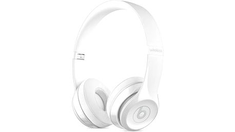 Beats Solo3 Wireless On-Ear (MNEP2ZM/A)