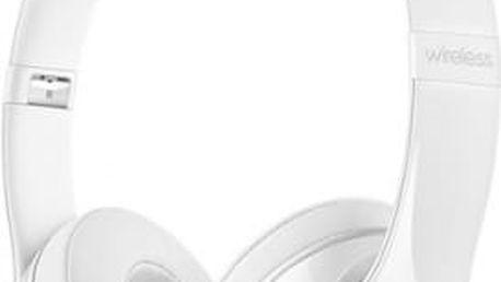 Beats Solo3 Wireless On-Ear (MNEP2ZM/A)