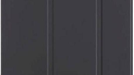 Asus TriCover pro ZenPad 8.0 (Z380C/Z380KL) (90XB015P-BSL310) černé