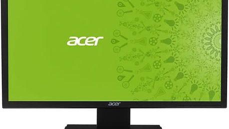 Acer V246HLbid (UM.FV6EE.026)