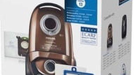 Náhradní díl pro vysavač Philips FC8060/01