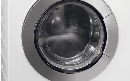 Pračka se sušičkou AEG L 87695 NWD
