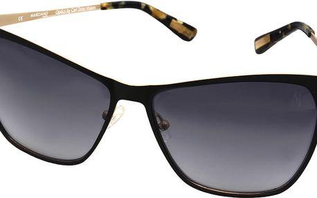 Guess Sluneční brýle Guess by Marciano GM713 C38-58-15-15