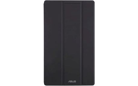 Asus TriCover pro ZenPad 8.0 (Z380C/Z380KL) (90XB015P-BSL310)