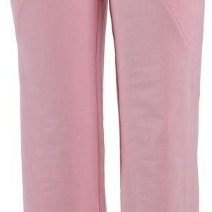 Dívčí kalhoty Reebok vel. 5 let, 110 cm