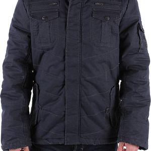 Pánská zimní bunda 98-86 vel. S
