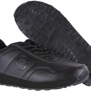 Pánská obuv Sergio Tacchini Gaspari vel. EUR 41, UK 7